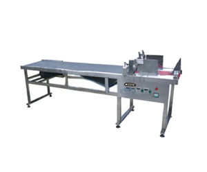 Hook Paging Separate Machine (LS450) pictures & photos