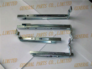 Stamping Construction Parts Window Brackets