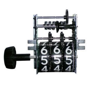 Counter (DSCN3052)