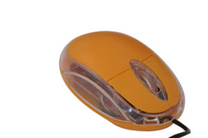 Wired Mouse M800 (DPP_0016)