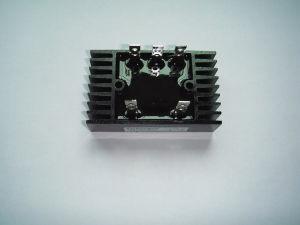 Thyristor Module SQl80A pictures & photos