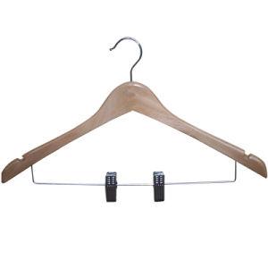 Hanger (LM-7701)