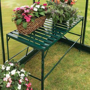Flower Stand (G1008)