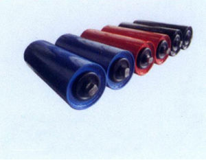 Belt Roller