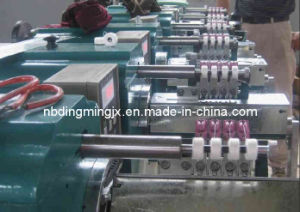 Six Head Bobbin Winder (CL-2E)