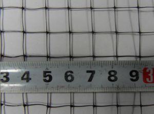 Meyabond 19*19mm Extruded Bird Netting pictures & photos