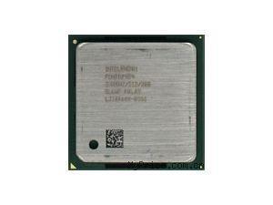Used Intel Pentium D CPU 2.8 in Stock