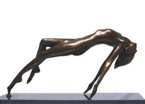 Sculpture (RXMS040006)