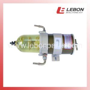 Oil Separator (900FG 2040PM)