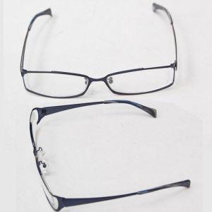 Excellent Quality Eyeglasses (LM-9009)