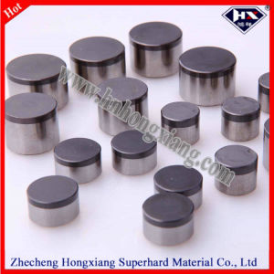 China Polycrystalline Synthetic Diamond Powder PDC pictures & photos