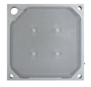 Membrane Plate pictures & photos