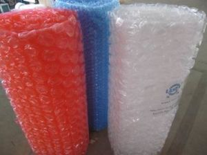 Bubble Sheet with 20mm Bubble Size