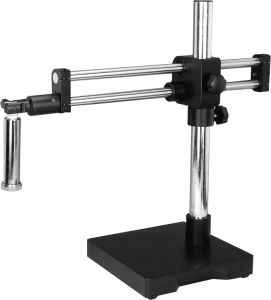 Bestscope Stereo Microscope Accessories, 490mm 38mm Column Height BSZ-F3 Stand pictures & photos