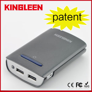 Top-Sale Power Bank pictures & photos