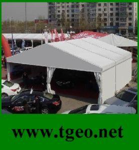 Car Show Tent (TGEO3124)