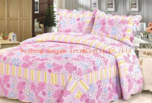 100% Cotton Bedding Set - 3