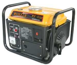 Generator (WX-950C) pictures & photos