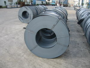 cold rolled strip production in china jpg 1500x1000