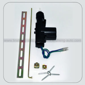 Car Central Locking Systems with Remote Car Central Locking Systems pictures & photos