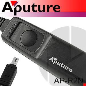 Camera Shutter Release (AP-R2N)