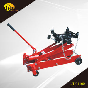 Low Transmission Jack (JH01100)