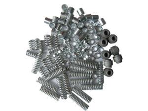 Diamond Wire Parts (KT-SP) pictures & photos