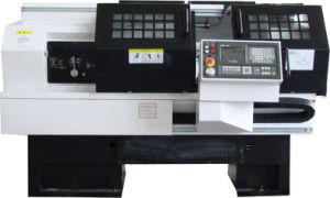 Cka6140 Good Feedback Mini CNC Lathe Machine in China