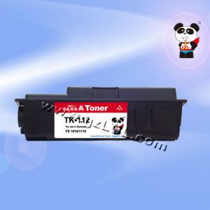 Toner Kit for Kyocera TK112