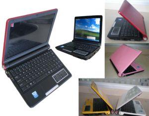Mini Notebook (SPDMN002)
