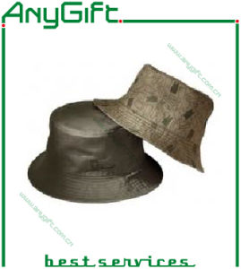 Fisherman Hat with Customized Logo and Color pictures & photos