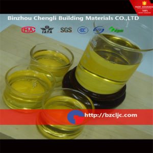 High Quality Water Reducing Agent Polycarboxylate Superplasticizer pictures & photos