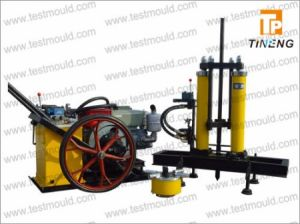 Bulk Series Hydraulic Static Cone Penetrometers, CPT Cone Penetrometers pictures & photos