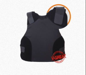 Safety Vest Anti Slash Anti Stab Kr1 Stab1 pictures & photos