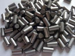 Tungsten Cemented Carbide Rubber Studded Tyre Nails From Zzhardmetal pictures & photos
