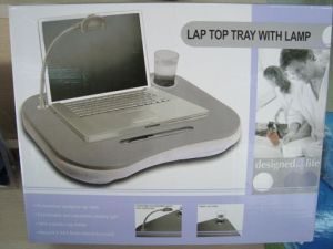 Craft Lap Tray (88245224)