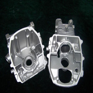 Die Casting Part 18 pictures & photos