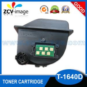 Toner Cartridge Compatible (T-1640d)