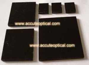 Infrared Plastic Filter (IPM-700)
