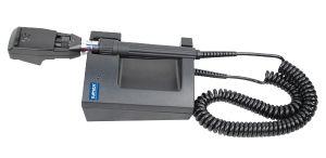 Sr24f Desk-Top Streak Retinoscope Set