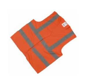 High Visibility Waistcoat pictures & photos