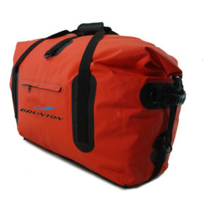 Duffel Travel Dry Bag for Outdoor Swimming pictures & photos
