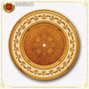 Easy Installed Decorative Art Ceiling (BRRD15-CF-138-F) pictures & photos
