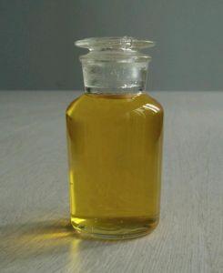 Glyphosate Acid