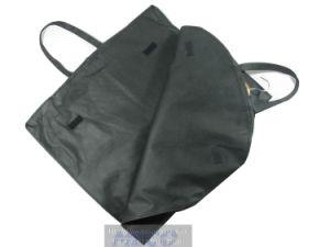 Wholesale Garment Bags Taffeta/Suit Cover/Garment Cover pictures & photos