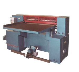 GT1B Series of Round-Cutter Cutting Machine-factory price pictures & photos