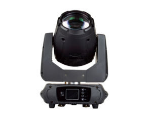150W Mini LED Moving Head Beam Stage Lights for Sale pictures & photos