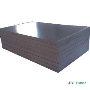 7mm Plastic Sheet PVC pictures & photos