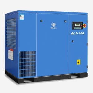 Screw Air Compressor pictures & photos