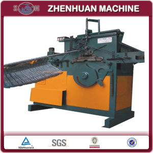 Clothes Wire Hanger Making Machine pictures & photos